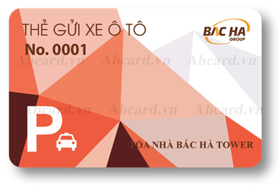 http://abcard.vn/the-gui-xe-oto.html